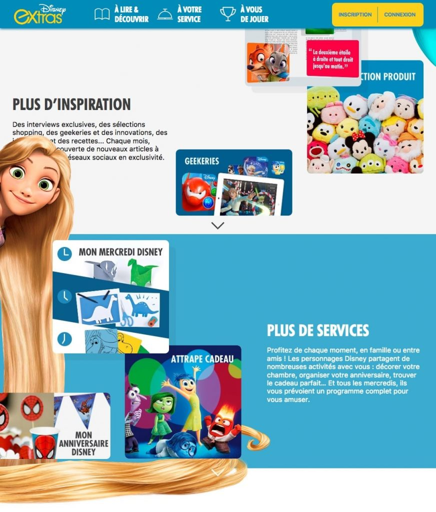 Disney-Extras-Raiponce