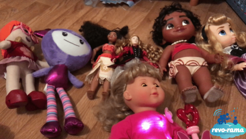 Mon-Petit-Revo-Rama-Magic-Charlene-Pycoo-Brightlings-Vaiana-Aurore-Animators