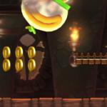 Super Mario Run. Que vaut le second jeu Nintendo sur iPhone, un mois après ?