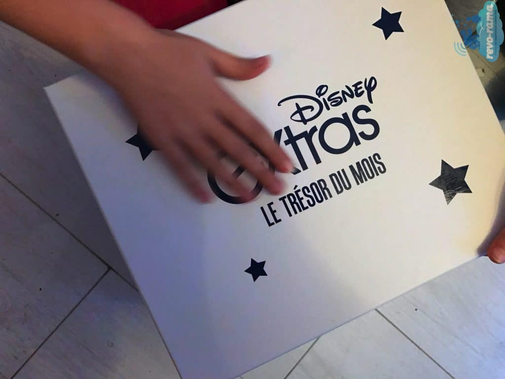 box-tresor-du-mois-Disney-Extra
