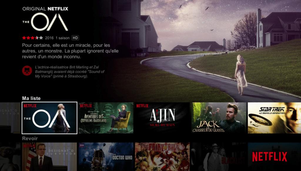 Netflix-The-OA