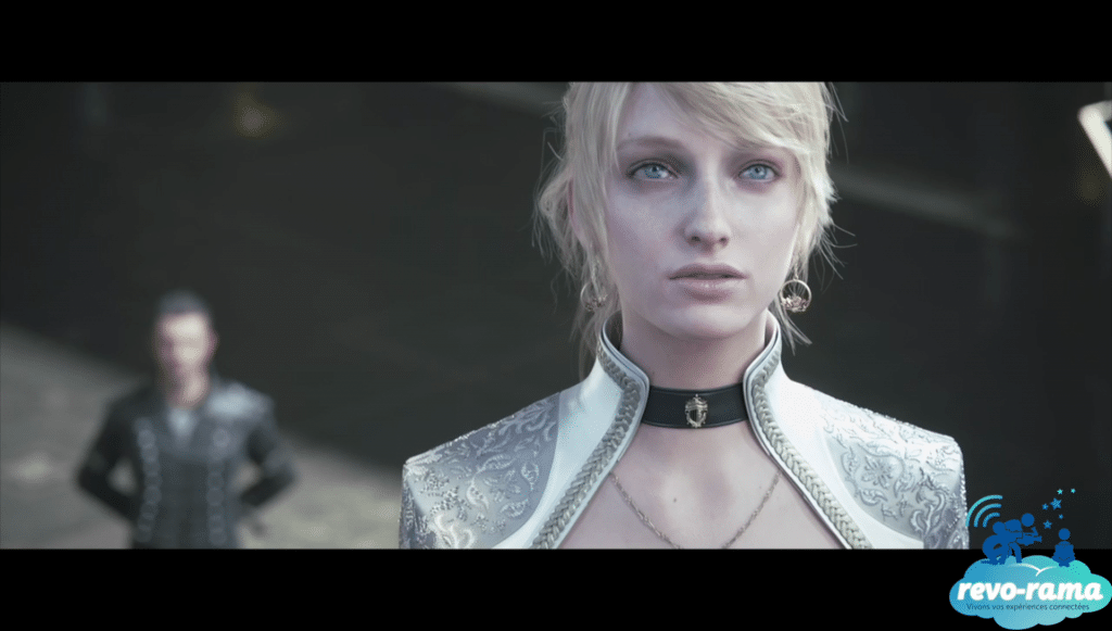 Revo-Rama-Final-Fantasy-X-XV-Kingsglaive