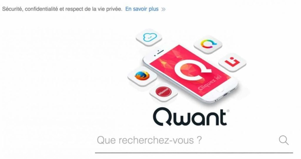 home-qwant-2017