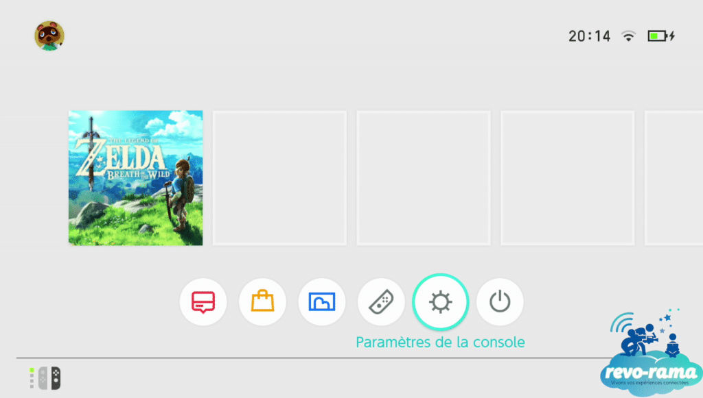 Revo-Rama-Nintendo-Switch-Breath-of-The-Wild