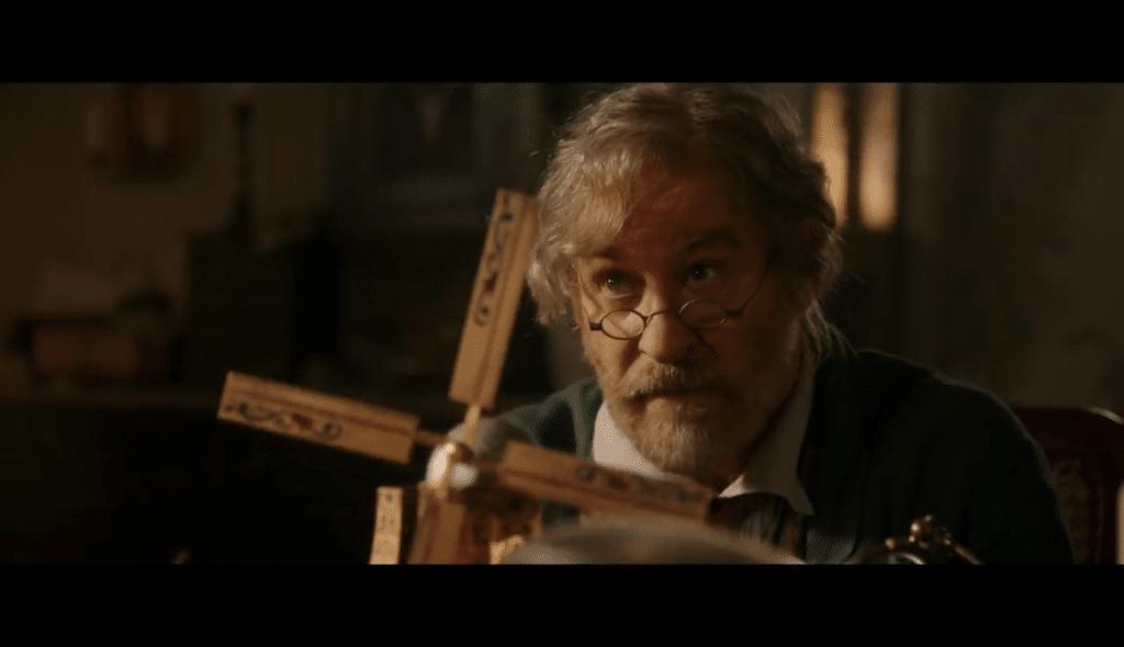 La-Belle-et-la-Bete-cinema-2017