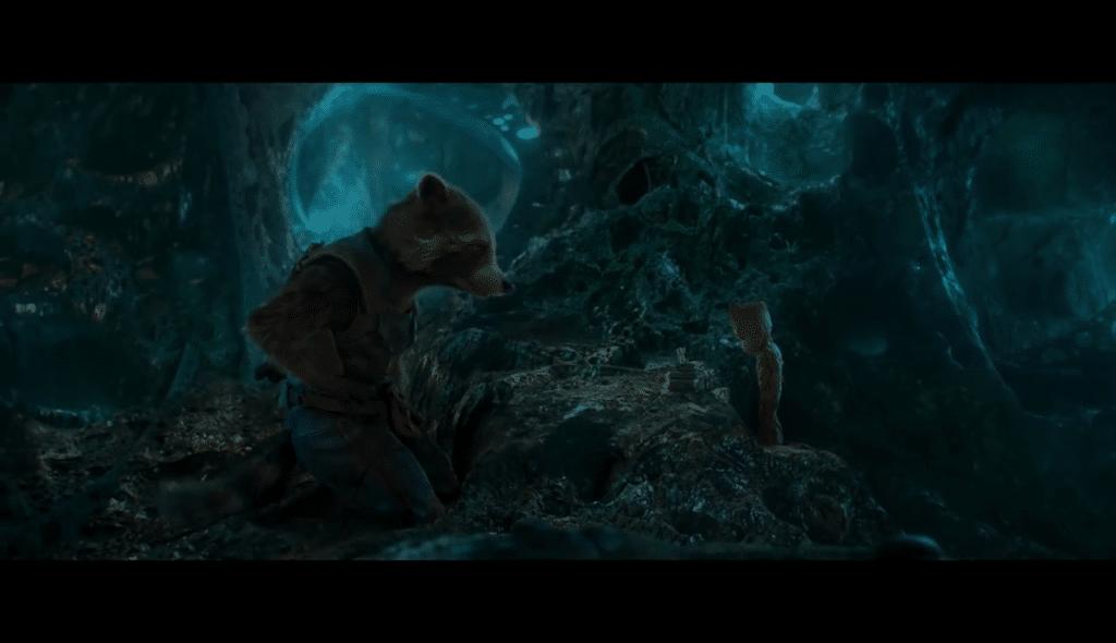 Marvel-Les-Gardiens-de-la-Galaxie-Vol2-2017