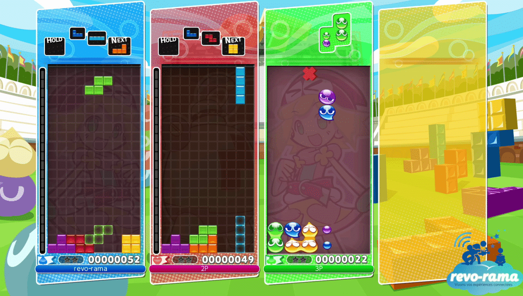 Puyo-Puyo-Tetris-Sega-Switch-2017