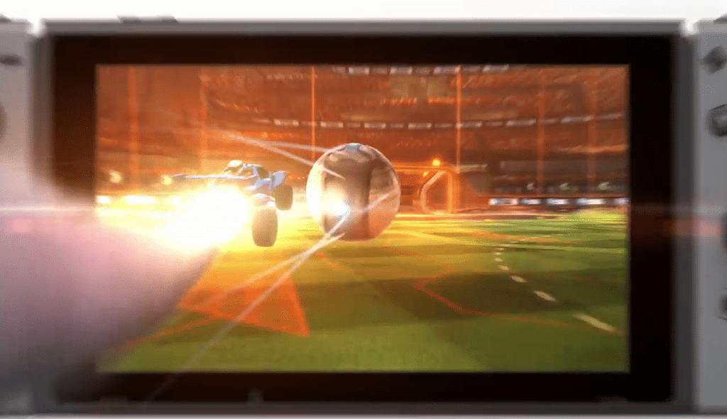 Rocket-League-Switch-2017