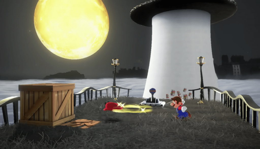 Super-Mario-Odyssey-2017