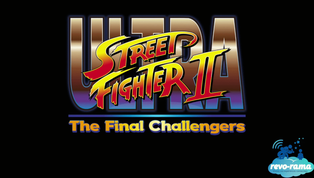Ultra-Street-Fighter-2-The-Final-Challengers-Switch-2017
