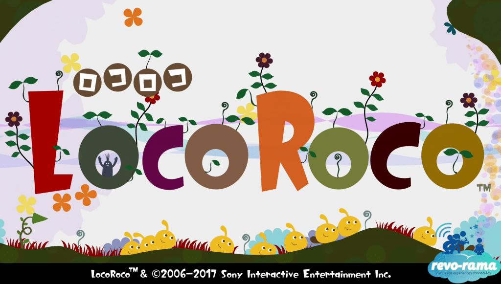 revorama-Loco-Roco-PS4-2017