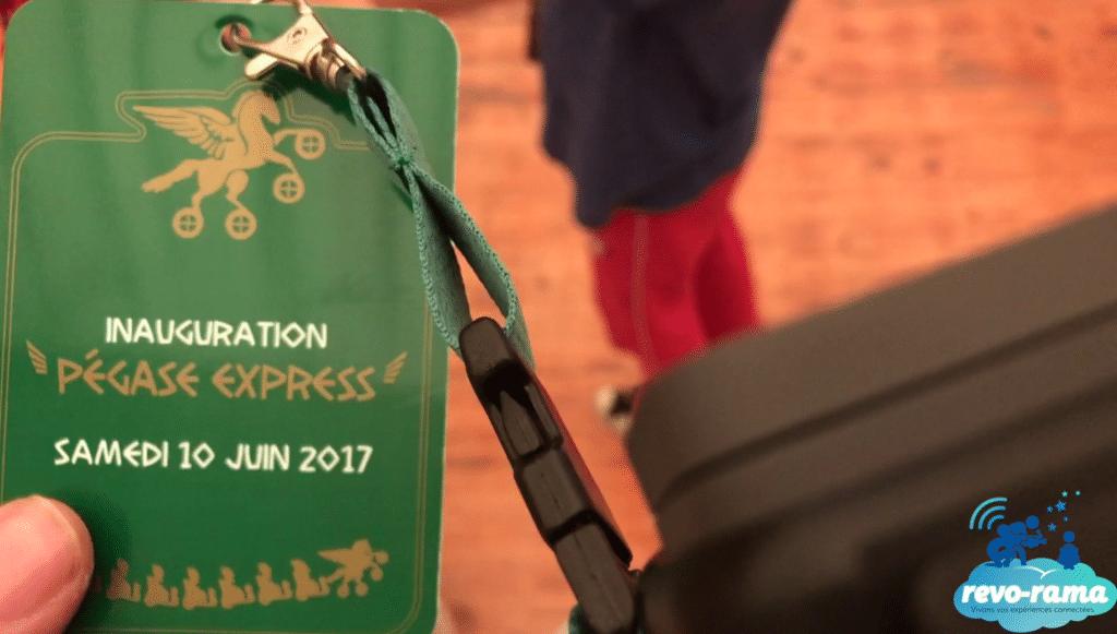 revorama-Pegase-Express-Parc-Asterix-2017