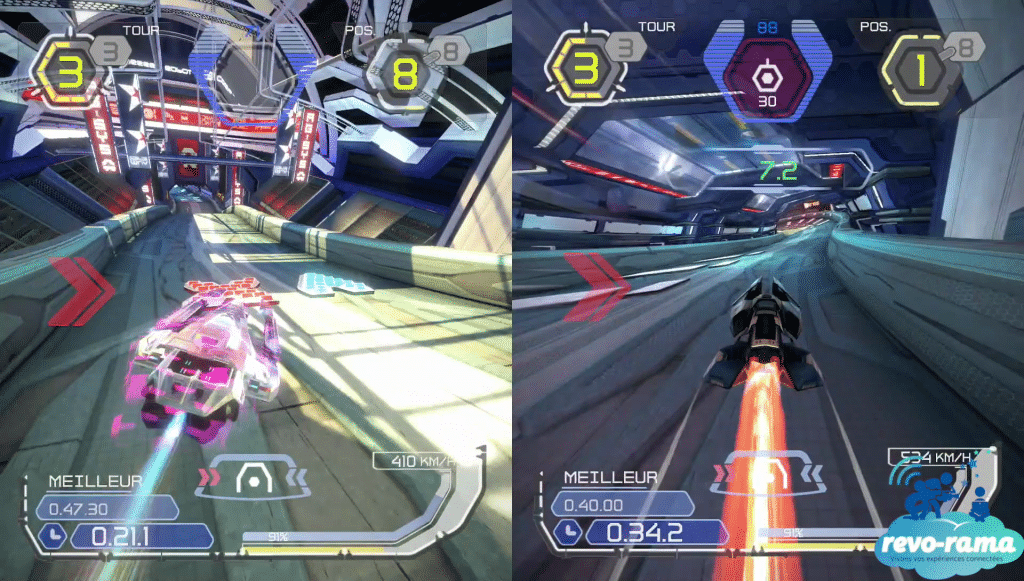 revorama-WipeOut-Omega-Collection-2017