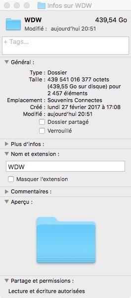 infos-sur-wdw