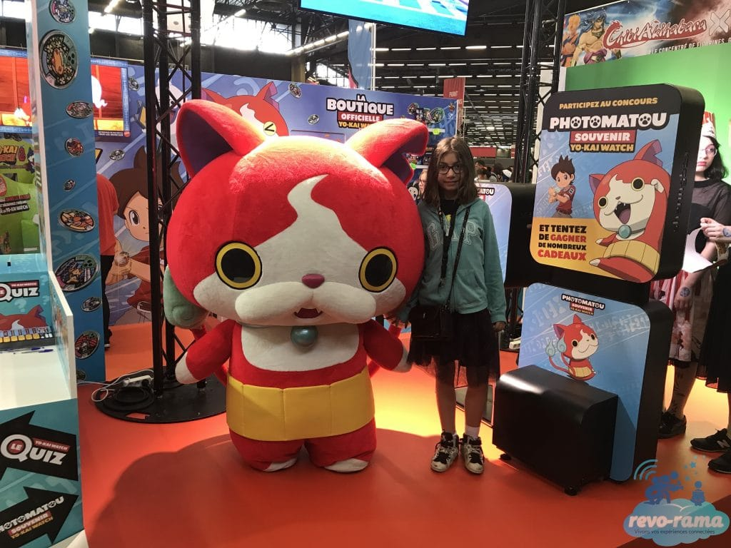 japan-expo-2017-je-te-choisis-pokemon-nintendo-mario