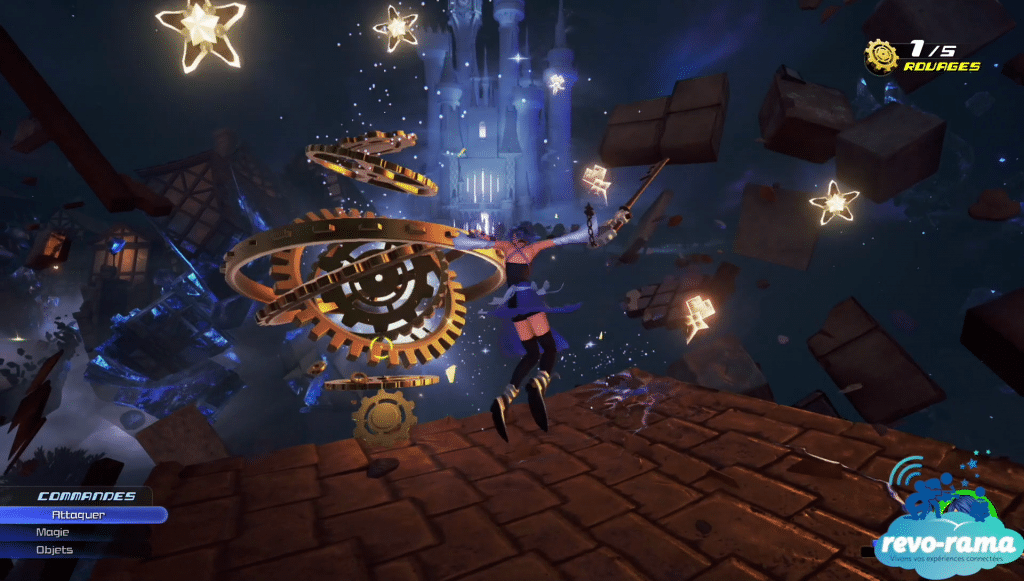 Kingdom-Hearts-I-II-Birth-By-Sleep-Dream-Drop-Distance-PS4