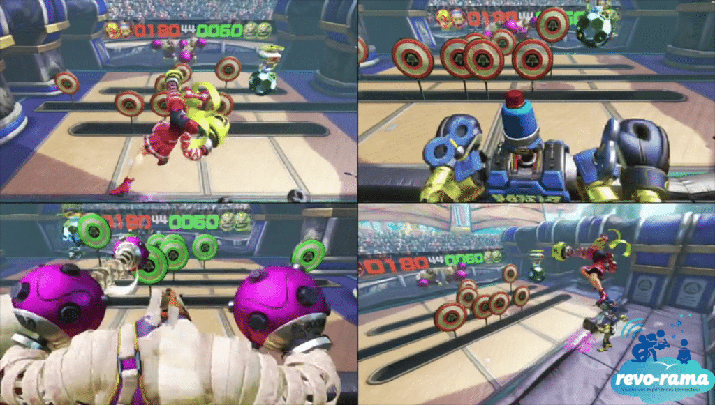 revorama-arms-nintendo-switch-2017