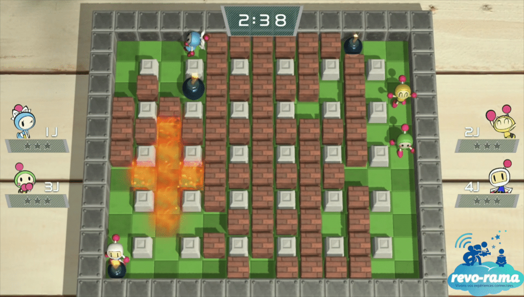 revorama-super-bomberman-R-Nintendo-Switch-2017