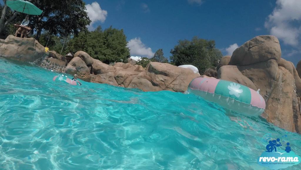 Revorama-Parcs-Aquatiques-Orlando-Walt-Disney-World-Blizzard-Beach-2017