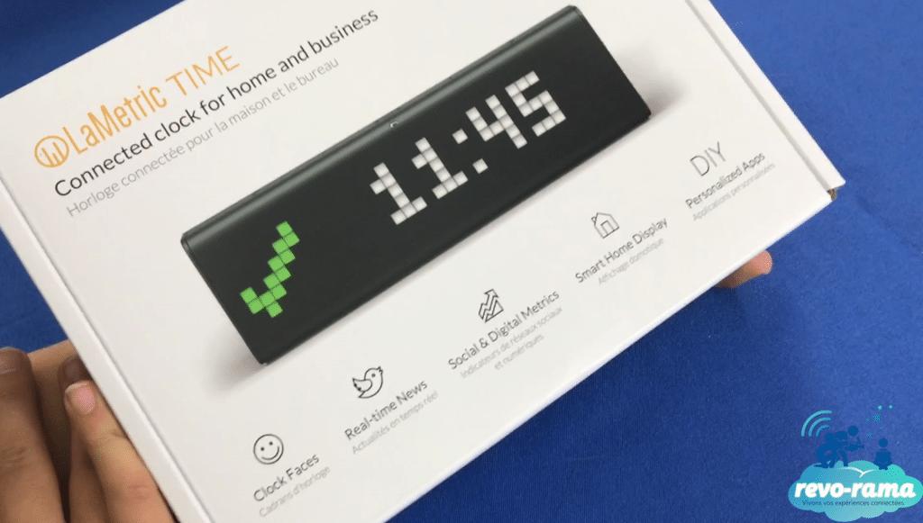revo-rama-lametric-time-horloge-wifi-intelligente-pixels-2017