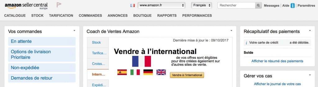 amazon-seller-central-europe