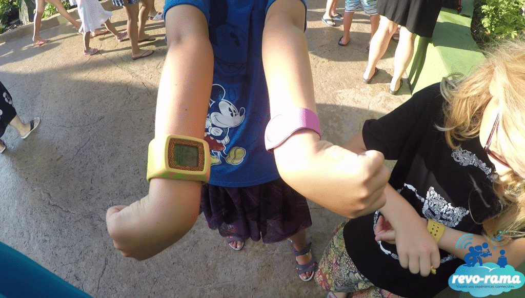 revo-rama-magic-bands-wands-taputapu-walt-disney-world-universal-orlando