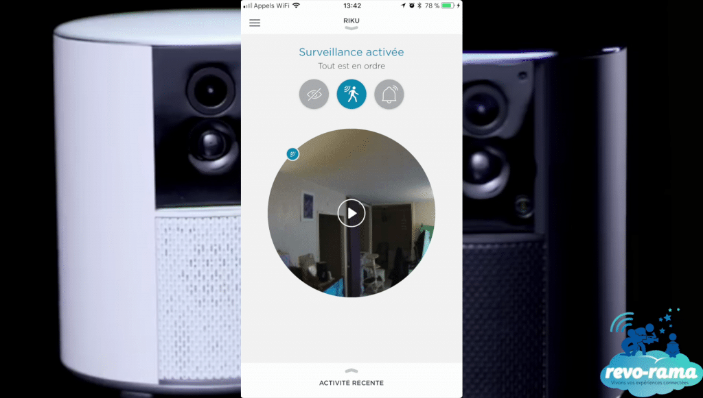 revo-rama-somfy-one-plus-securite-camera-sirene-capteurs-application