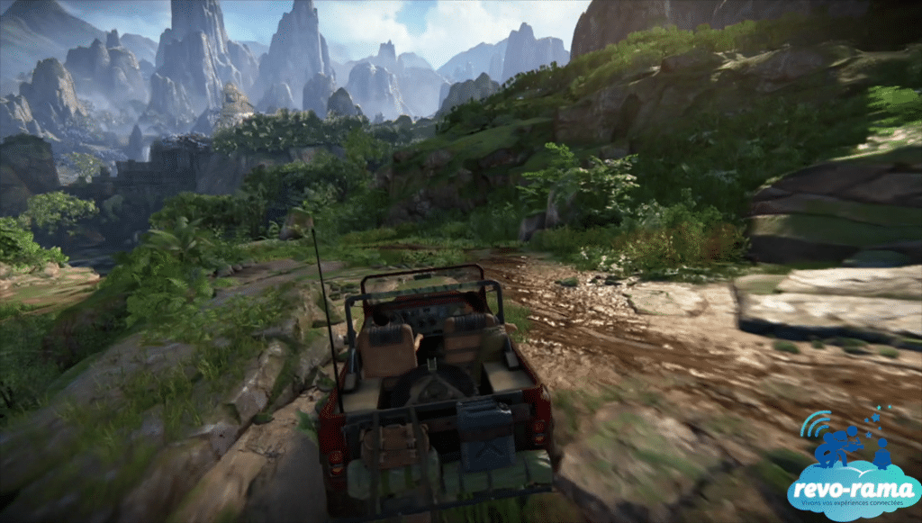 revo-rama-uncharted-the-lost-legacy