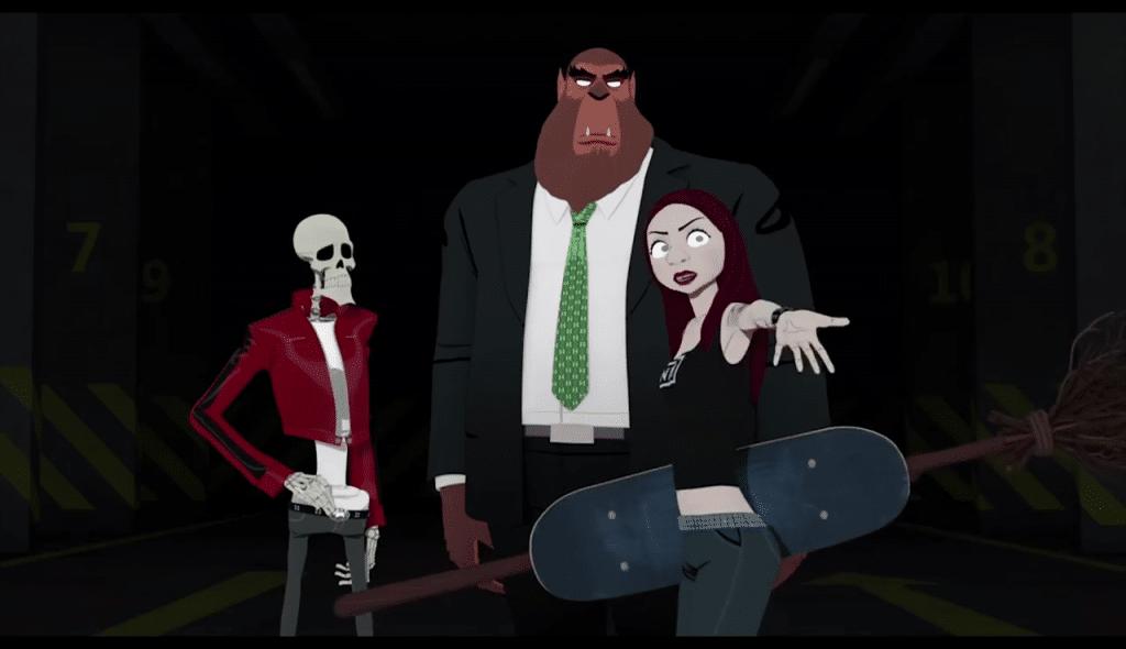 zombillenium-parc-attractions-zombies-vampires-cinema-2017