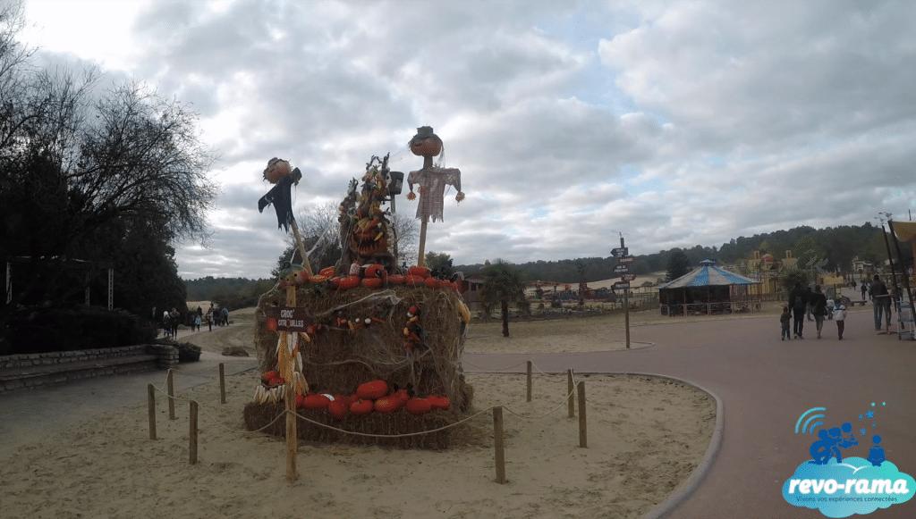 revo-rama-la-mer-de-sable-epouvantable-halloween-2017