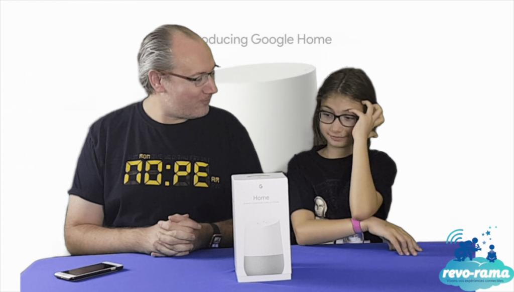 revorama-google-home-2017