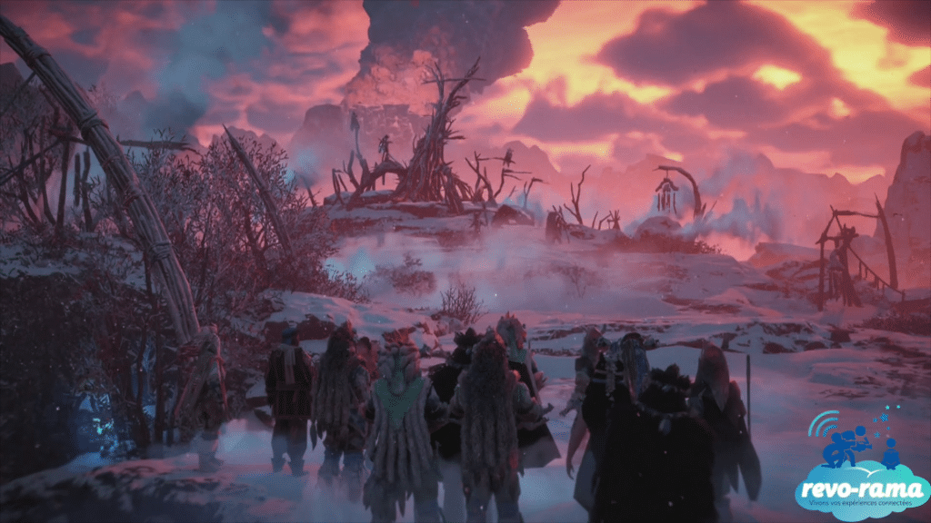 revorama-horizon-zero-dawn-the-frozen-wilds-dlc-playstation-4