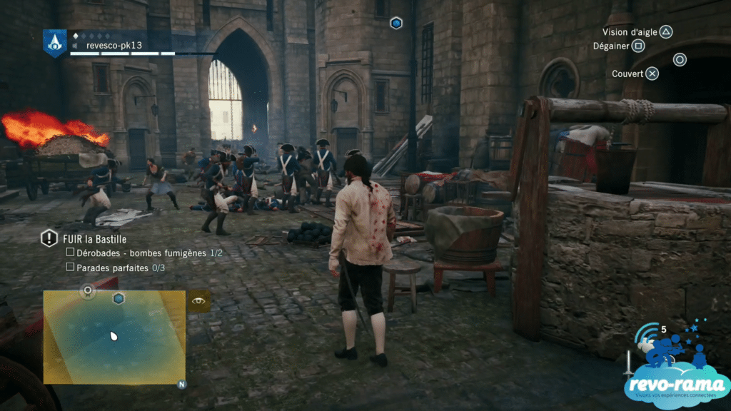 revorama-assassinscreed-unity-2018