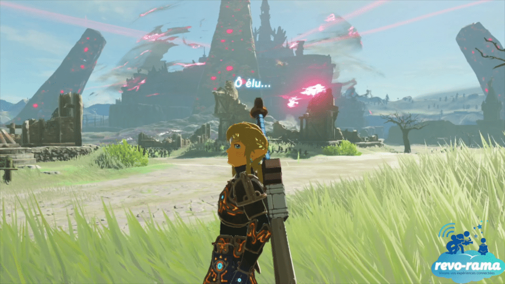 revorama-dlc-zelda-breath-of-the-wild-epreuve-epee-ode-aux-prodiges-2018