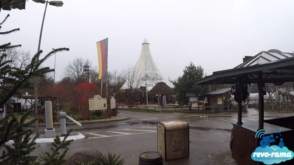 revorama-europapark-camp-resort-2018
