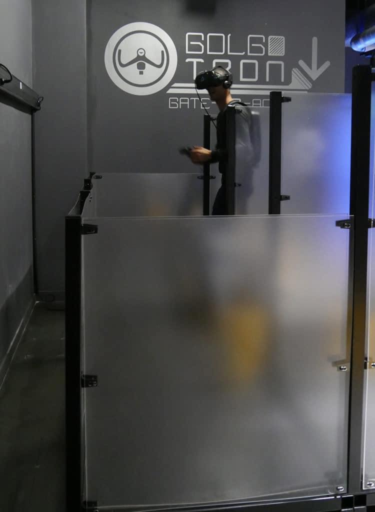 Laser-Game-Lapins-Cretins-LGE-VR-Quest