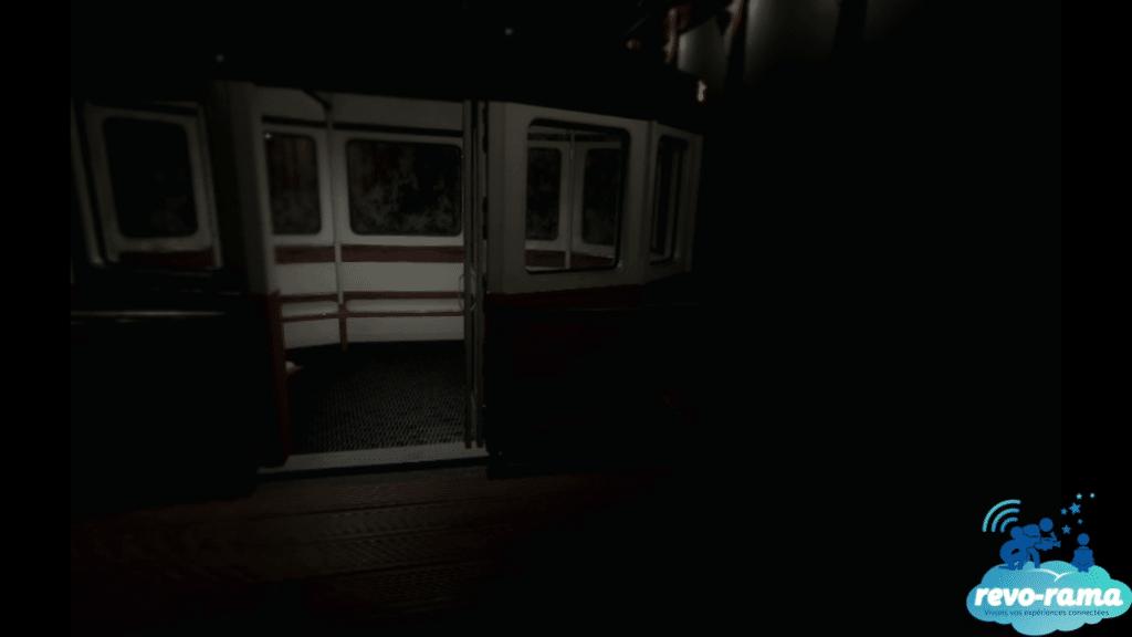 revorama-Playstation-4-PSVR-The-Inpatient-Last-Guardian-VR-Gran-Turismo-2018