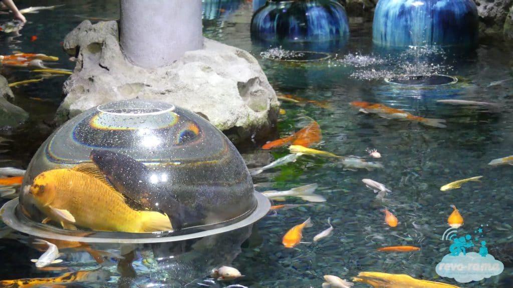 Aquarium-de-Paris-Lego-2018
