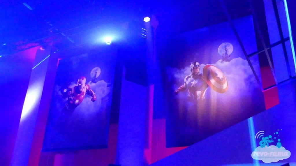 Disneyland-Paris-Marvel-Palais-de-Tokyo