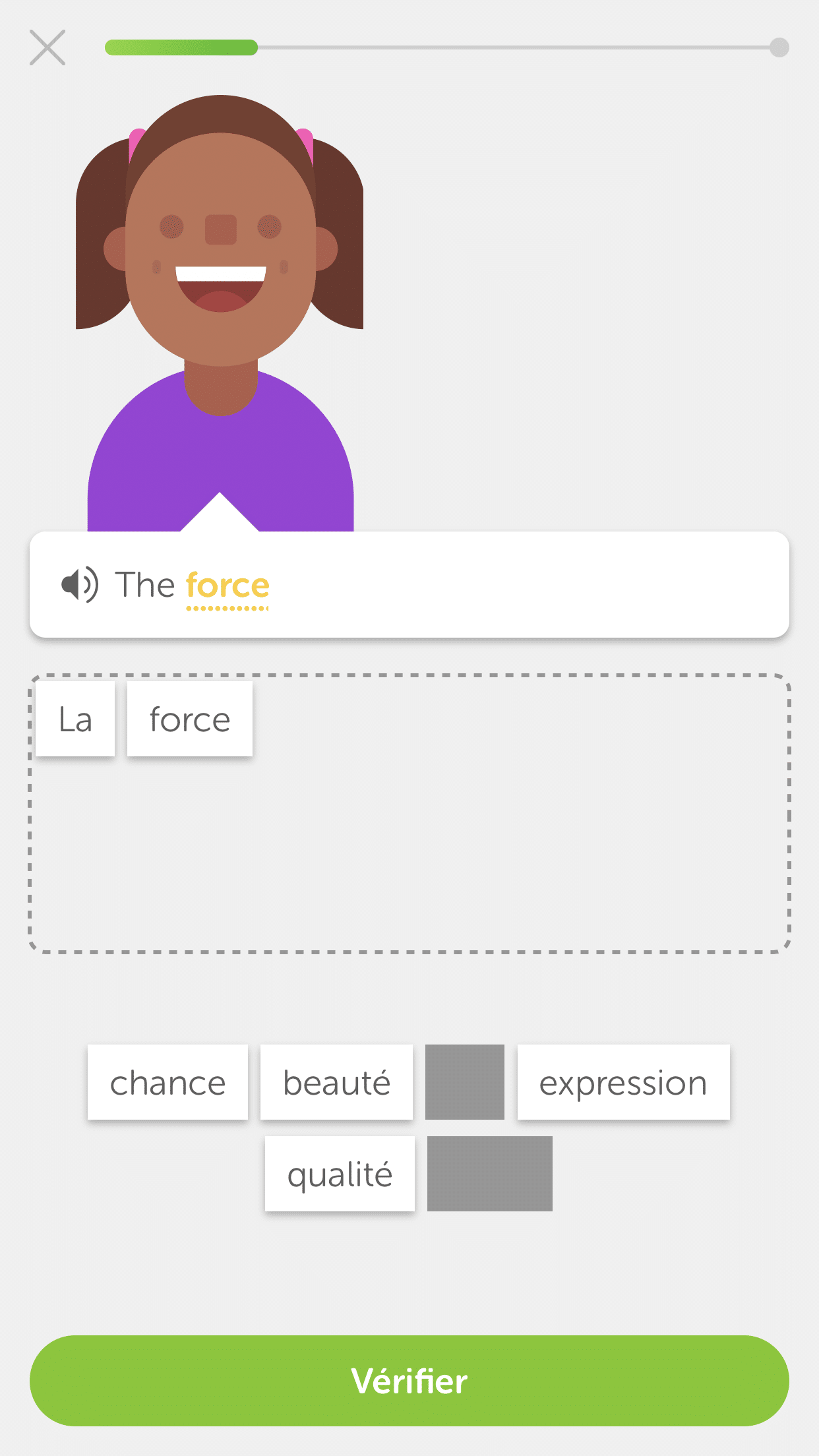 Duolingo-The-Force