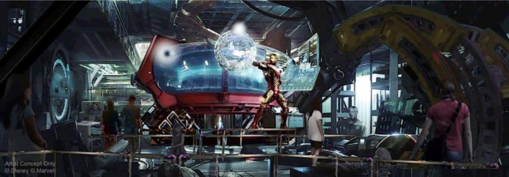 marvel-avengers-rrc