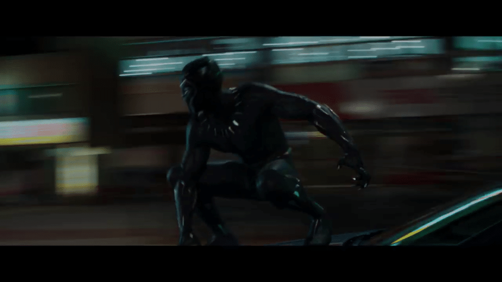 marvel-black-panther-2018