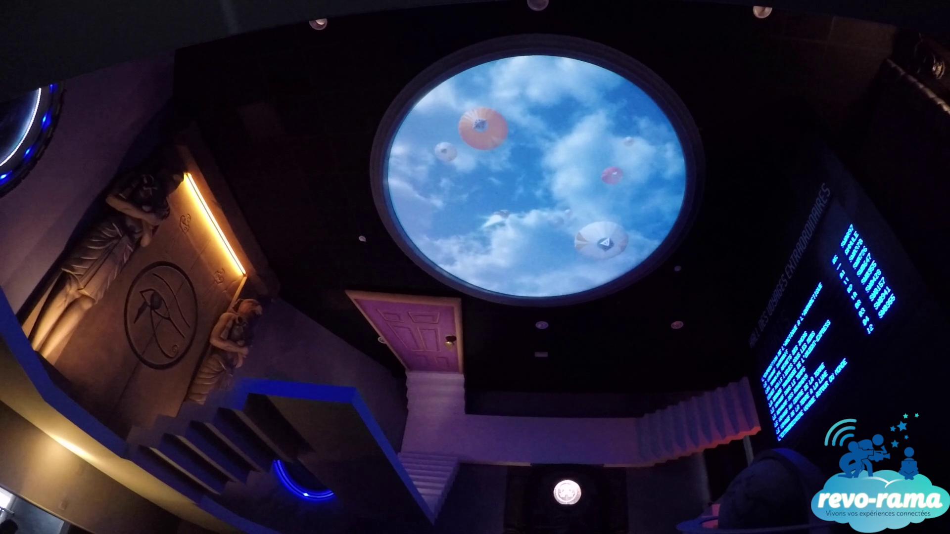 revo-rama-futuroscope-sebastien-loeb-racing-experience-vr5d-htc-vive-2018
