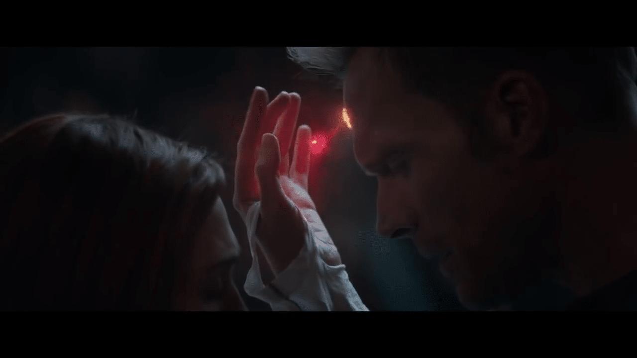 avengers-3-infinity-war-2018