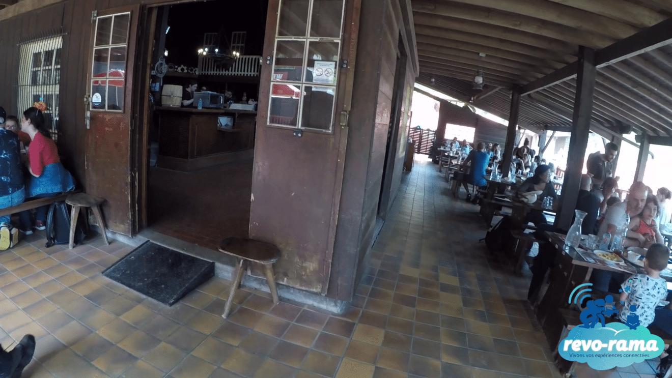 la-mer-de-sable-mexique-tornado-el-condor-2018