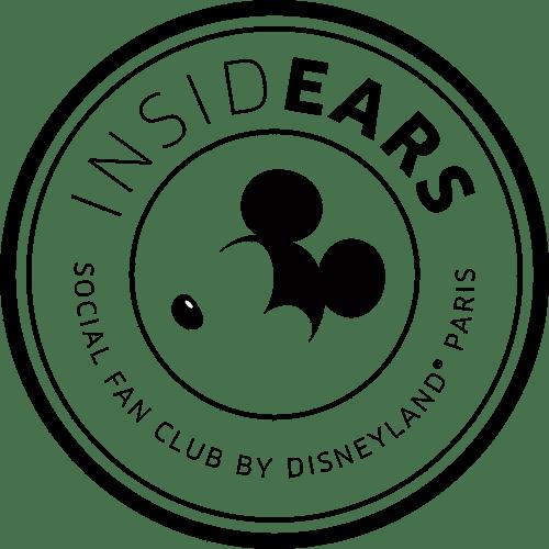 logo-insidears