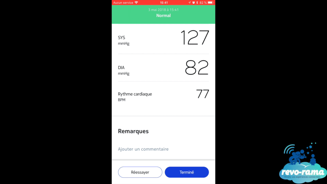 nokia-sleep-health-mate-thermo-bpm-withings-2018