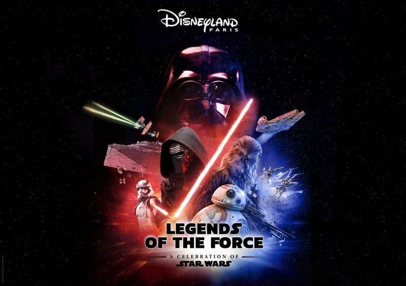 Disneyland-Paris-Legends-of-the-force
