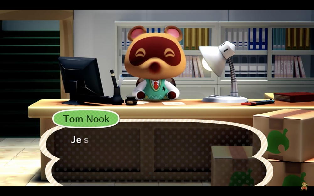 animal-crossing-tom-nook-switch-nintendo-direct