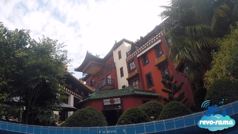 revorama-phantasialand-lin-bao-hotel-2018